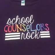 School Counselors Rock: Twitter Review
