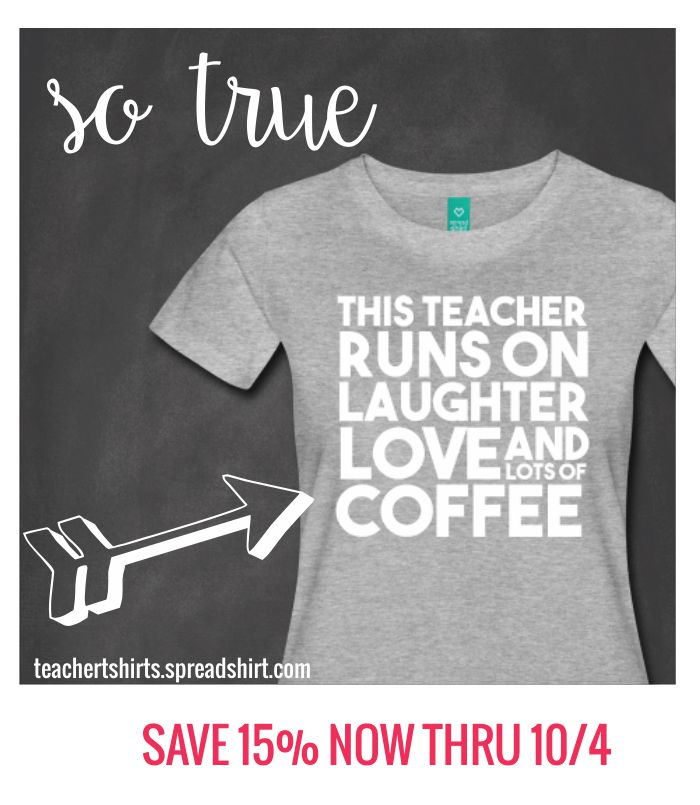 cute-teacher-tees