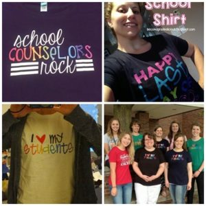 Cute Teacher Shirts [from teachertshirts.co]