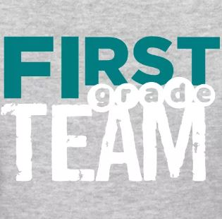 best teacher t-shirts for grade levels mens and womens 1st grade