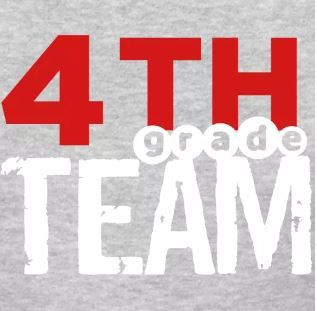 best teacher t-shirts for grade levels mens and womens 4th grade